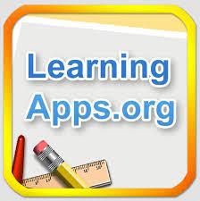 Narzędzia do zdalnej pracy z uczniem: aplikacje interaktywne z learningapps (edycja 4)