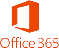 Praca w Office 365 - Teams